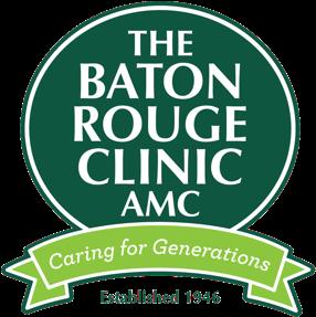 Baton Rouge Clinic My Chart >> Mychart Login Page
